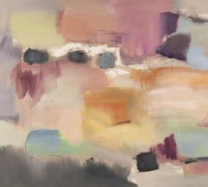 Wonderment by Nancy Ortenstone