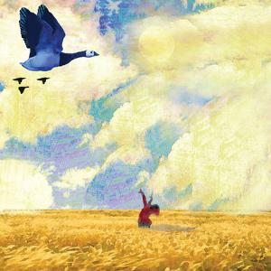 Joy by Nancy Tillman