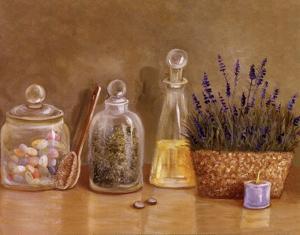 Harmony by Nancy Wiseman