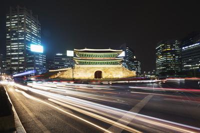 https://imgc.allpostersimages.com/img/posters/nandaemun-south-gate-at-night-seoul-south-korea-asia_u-L-PQ8TJZ0.jpg?p=0