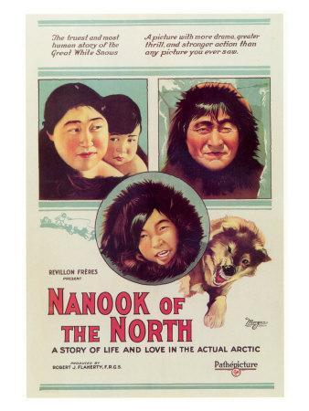https://imgc.allpostersimages.com/img/posters/nanook-of-the-north-1922_u-L-P96UAO0.jpg?artPerspective=n