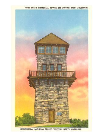 https://imgc.allpostersimages.com/img/posters/nantahala-tower-western-north-carolina_u-L-PFB97G0.jpg?p=0