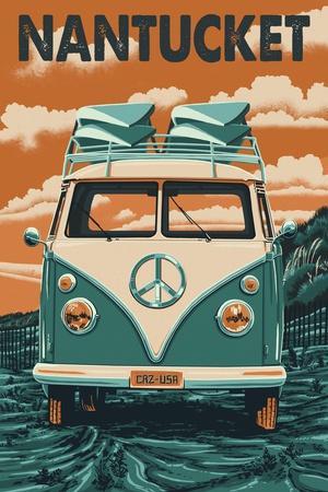 https://imgc.allpostersimages.com/img/posters/nantucket-massachusetts-letterpress_u-L-Q1GQM7Q0.jpg?p=0