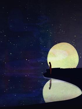 Untitled by Naomi Chamberlain