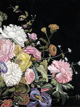 Baroque Diptych II by Naomi McCavitt