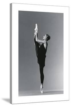 Naomi Soloman