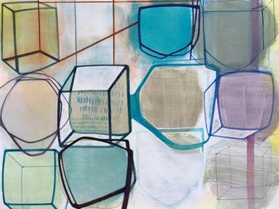 Paper Abstract 3 by Naomi Taitz Duffy