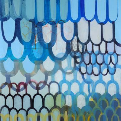 Undulations by Naomi Taitz Duffy