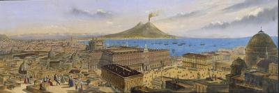 https://imgc.allpostersimages.com/img/posters/naples-panoramic-view-with-piazza-del-plebiscito-in-foreground_u-L-PRLKHL0.jpg?artPerspective=n