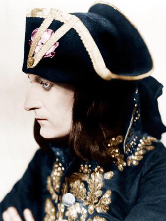 https://imgc.allpostersimages.com/img/posters/napoleon-albert-dieudonne-1927_u-L-PJXVEV0.jpg?artPerspective=n