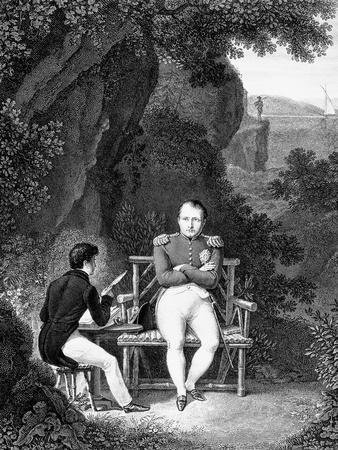 https://imgc.allpostersimages.com/img/posters/napoleon-at-st-helena-dictating-memoirs-to-french-historian-emmanuel-de-las-cases_u-L-POP9TR0.jpg?p=0