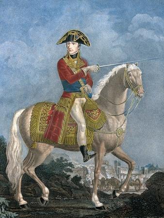 https://imgc.allpostersimages.com/img/posters/napoleon-bonaparte-first-consul-coloured-engraving-napoleonic-era_u-L-POPQCS0.jpg?p=0