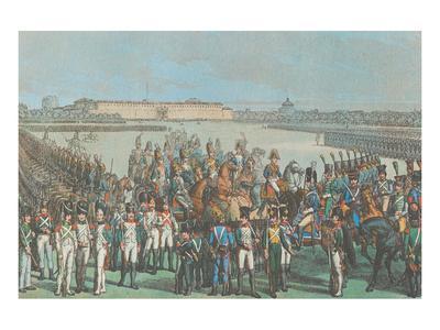 https://imgc.allpostersimages.com/img/posters/napoleon-et-la-cavallerie-d-italie_u-L-F6H6GU0.jpg?artPerspective=n