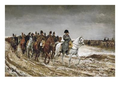 https://imgc.allpostersimages.com/img/posters/napoleon-on-campaign-in-france-1814_u-L-PCANBY0.jpg?artPerspective=n