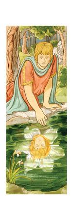 https://imgc.allpostersimages.com/img/posters/narcisssus-greek-mythology_u-L-Q1108U90.jpg?p=0
