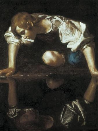 https://imgc.allpostersimages.com/img/posters/narcissus_u-L-PCAXF50.jpg?p=0