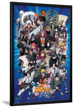 naruto characters - Naruto 69