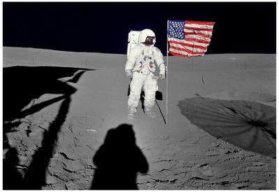 https://imgc.allpostersimages.com/img/posters/nasa-astronaut-spacewalk-moon-photo-poster-print_u-L-F59A230.jpg?artPerspective=n