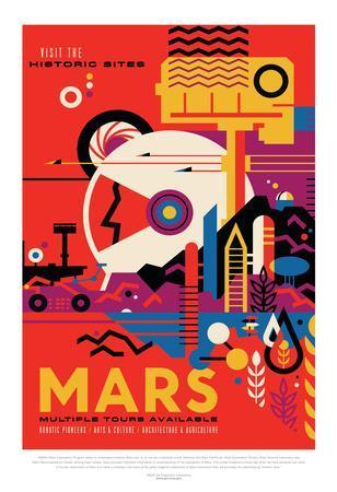 https://imgc.allpostersimages.com/img/posters/nasa-jpl-visions-of-the-future-mars_u-L-F8ZHR70.jpg?p=0
