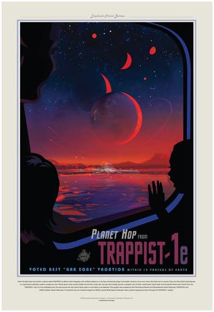 https://imgc.allpostersimages.com/img/posters/nasa-jpl-visions-of-the-future-trappist_u-L-F8ZHQW0.jpg?p=0
