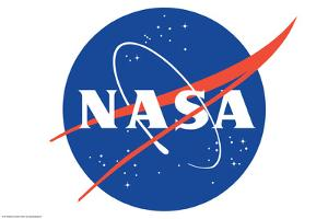 NASA - Logo - Regular Poster