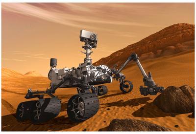 https://imgc.allpostersimages.com/img/posters/nasa-mars-curiosity-rover-spacecraft-poster_u-L-F59AQ70.jpg?artPerspective=n