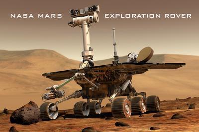 https://imgc.allpostersimages.com/img/posters/nasa-mars-exploration-rover-sprit-opportunity_u-L-PYAUFC0.jpg?artPerspective=n
