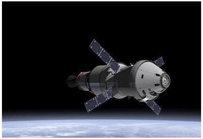https://imgc.allpostersimages.com/img/posters/nasa-orion-spacecraft_u-L-F5LSZG0.jpg?p=0
