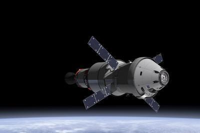 https://imgc.allpostersimages.com/img/posters/nasa-orion-spacecraft_u-L-PXJKDQ0.jpg?artPerspective=n