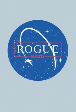 NASA Rogue-1