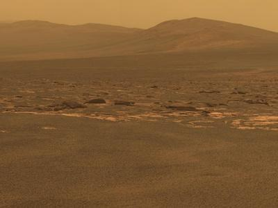 https://imgc.allpostersimages.com/img/posters/nasa-s-mars-exploration-rover-opportunity-recorded-this-image-on-aug-6-2011_u-L-PH8VBO0.jpg?artPerspective=n
