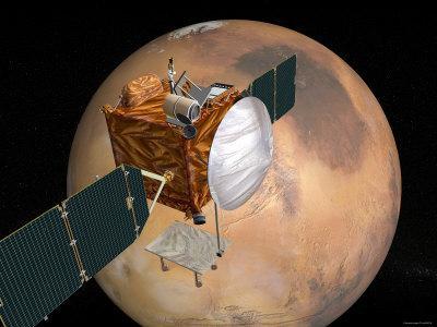 https://imgc.allpostersimages.com/img/posters/nasa-s-mars-telecommunications-orbiter-in-flight-around-mars_u-L-P61ANK0.jpg?artPerspective=n