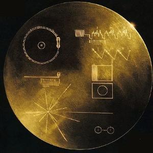 NASA's Voyager 1 and 2 Spacecraft Were Launched in the 1977 and Still Functioning, Now 14 and 11