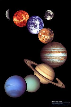 https://imgc.allpostersimages.com/img/posters/nasa-solar-system_u-L-E808M0.jpg?artPerspective=n
