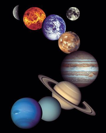 https://imgc.allpostersimages.com/img/posters/nasa-solar-system_u-L-F7AUV30.jpg?artPerspective=n