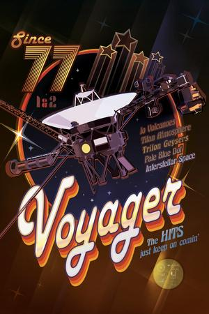 https://imgc.allpostersimages.com/img/posters/nasa-the-voyagers-rock-on_u-L-Q19TZD10.jpg?artPerspective=n
