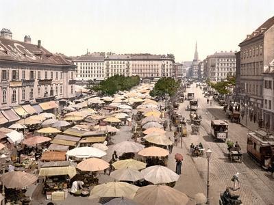 https://imgc.allpostersimages.com/img/posters/naschmarkt-vienna-pub-c-1900_u-L-PVQ6M20.jpg?artPerspective=n