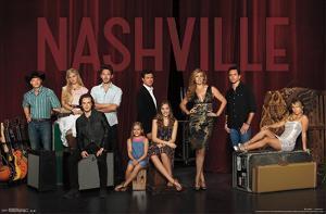 Nashville - Group