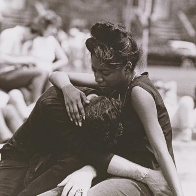 Untitled 36, C.1953-64