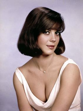 Natalie Wood, 1960s