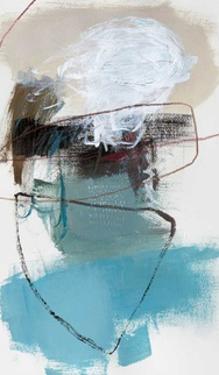 In the Middle II by Natasha Barnes