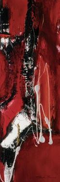 Tango I by Natasha Barnes