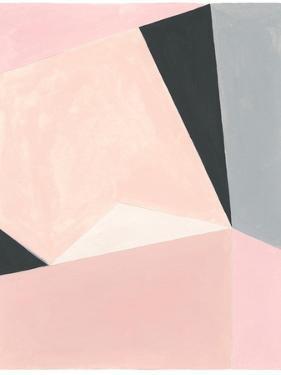 Pastel Fractals 5 by Natasha Marie
