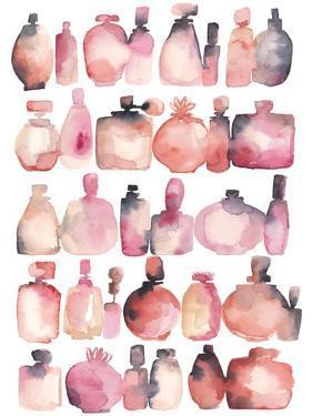 Perfumed 1 by Natasha Marie