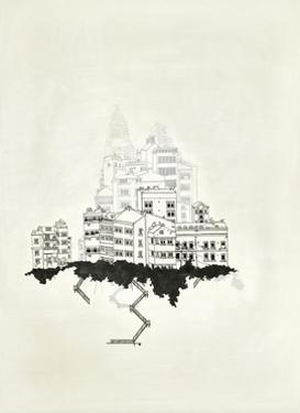 Untitled by Natasha Marie