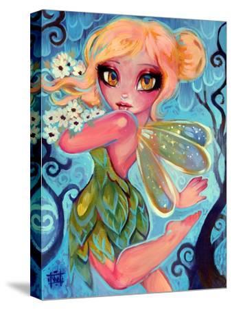 Fairytales Do Come True by Natasha Wescoat