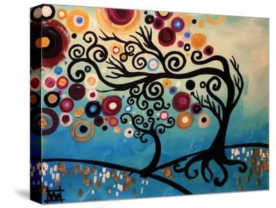 Glorious Path by Natasha Wescoat
