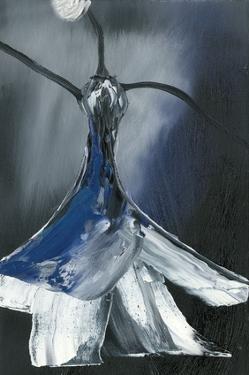 Dancer I by Nathalie Poulin