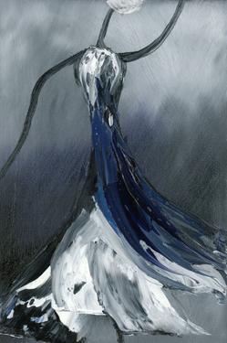 Dancer II by Nathalie Poulin