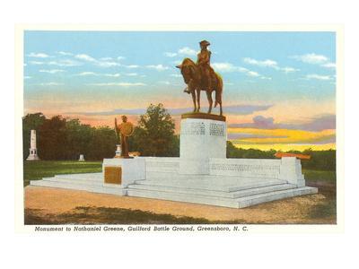 https://imgc.allpostersimages.com/img/posters/nathaniel-greene-monument-greensboro-north-carolina_u-L-PFB6S60.jpg?p=0